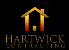 Hartwick Contracting